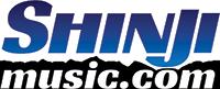 ShinjiMusic.com
